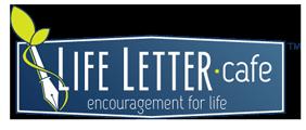 Life Letter Cafe