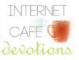 Internet cafe deviotions