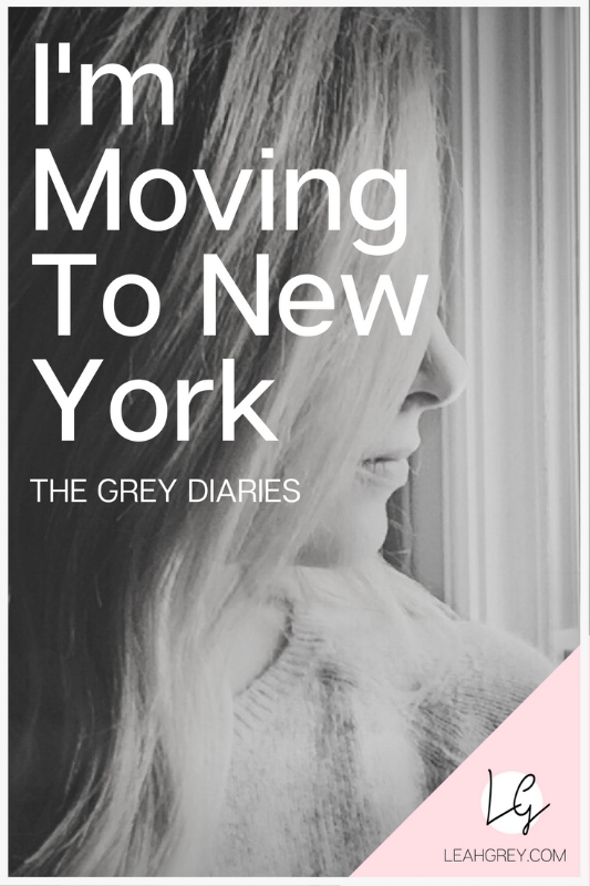 "Sex, drugs, rock and roll... and church? Yep. Small-town girl moves to New York. This was my ""Real Humans of New York"" story. With a husband battling an addiction and a baby on the way, life was nothing what I expected but with all the bumps and turns I have to say, God took me on one grand adventure. Click to read and say hello!"