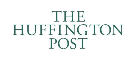 Feature on the Huffington Post