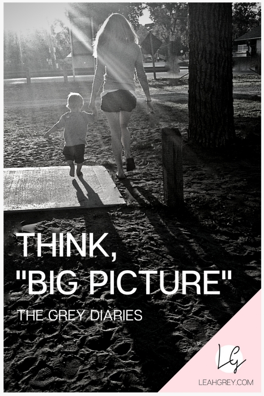 Read, The Grey Diaries. A Christian wife journals through her husband's addiction story to bring light to the hardships of family members of addicts. Read real journal entries as she moves from Canada to New York City and back again. For Christian encouragement read more or PIN for later!