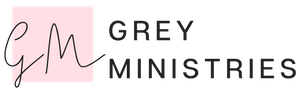 Grey Ministries