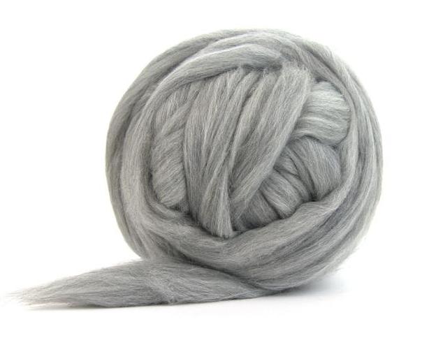 Natural Grey.png