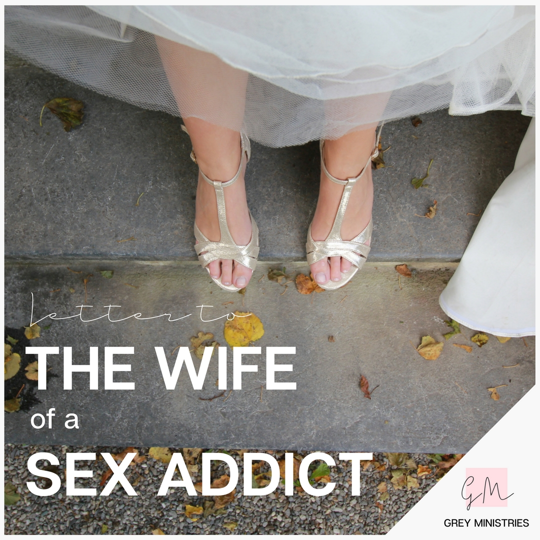 porn addicts wife surviving betrayal and taking back your life