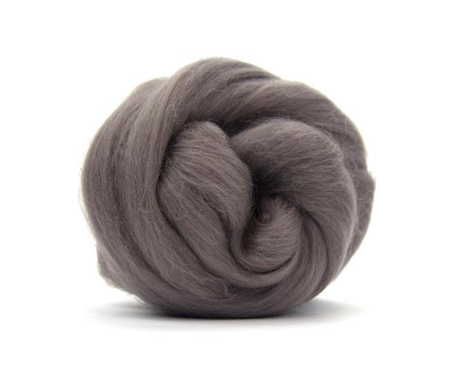Pewter Wool.jpg