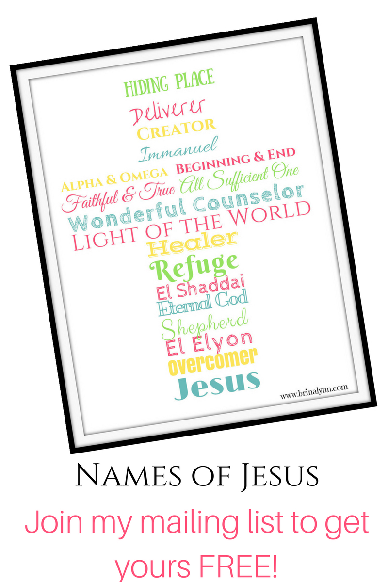 Names of Jesus.jpg