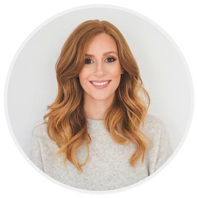 Leah Grey