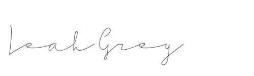 logo playing (1).jpg