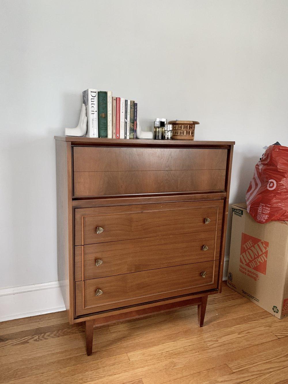 vintage tall dresser.jpg