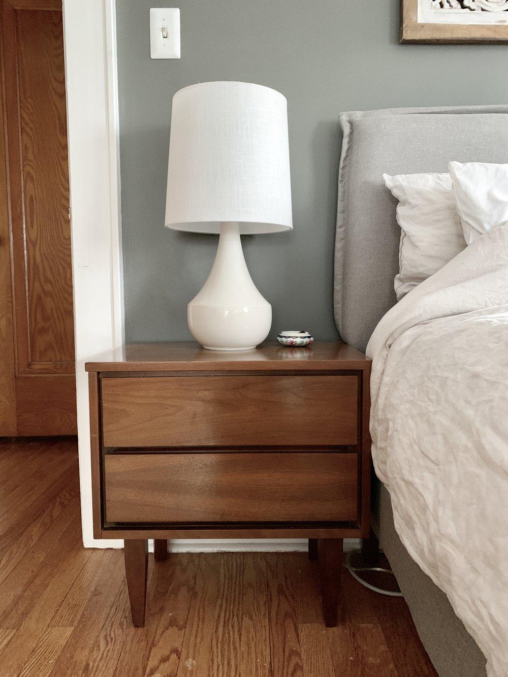 vintage nightstand.jpg