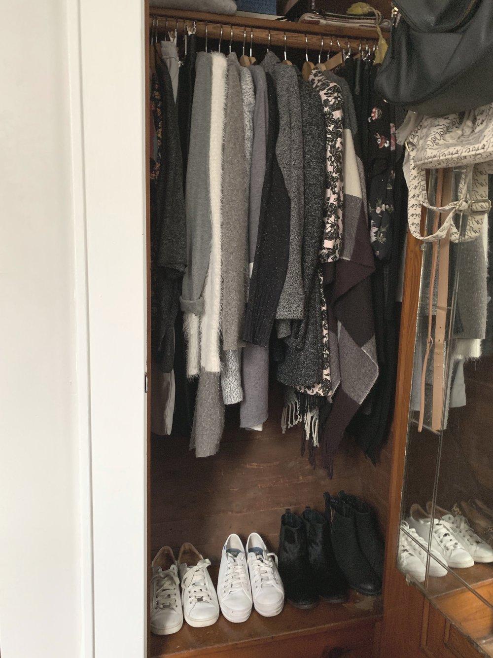 leah grey's closet.JPG