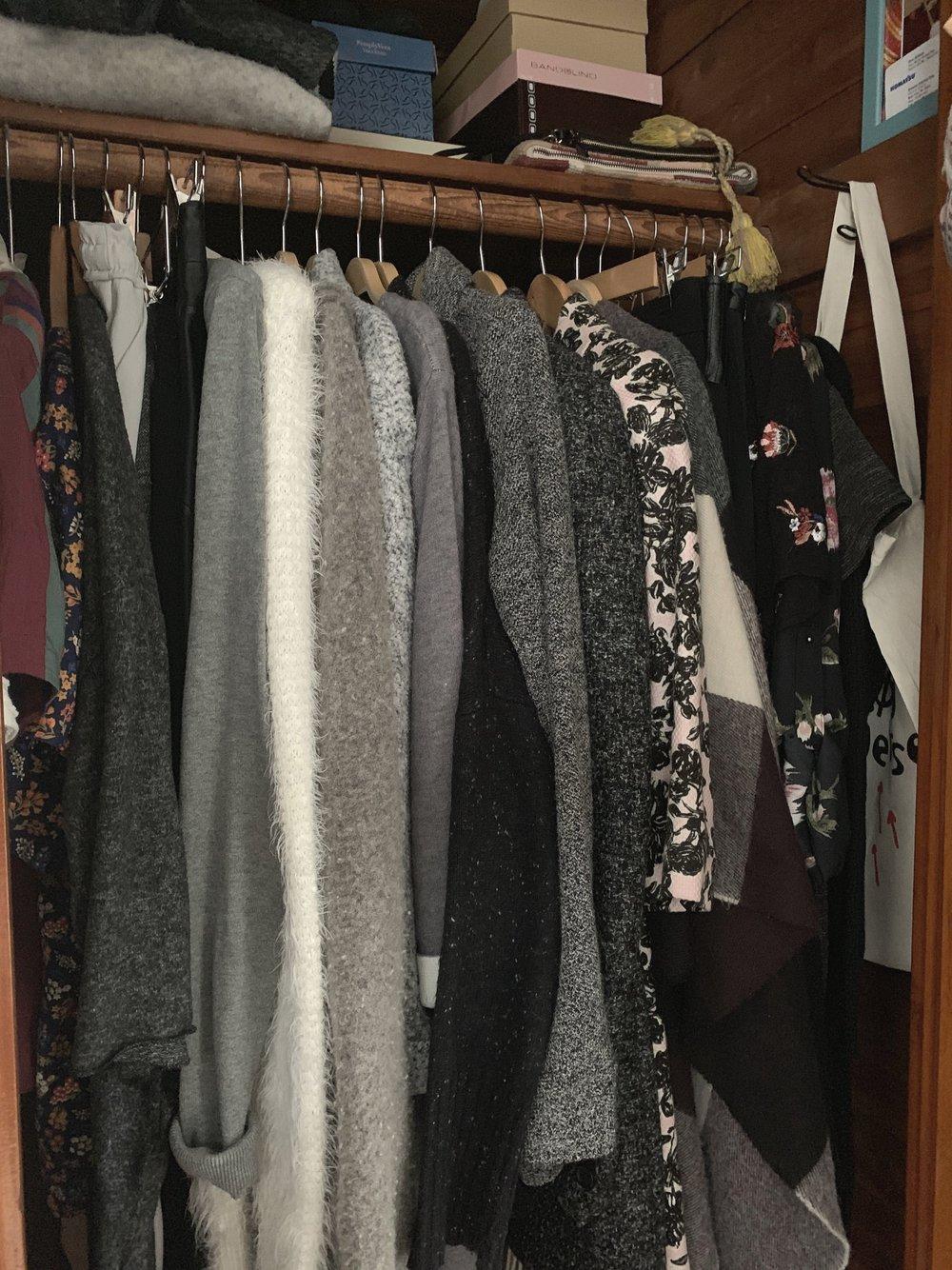 leah grey's closet 3.JPG