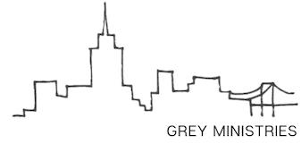 Grey Ministries 2019 Logo (2).jpg