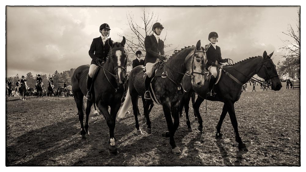 Three-Riders-toned.jpg