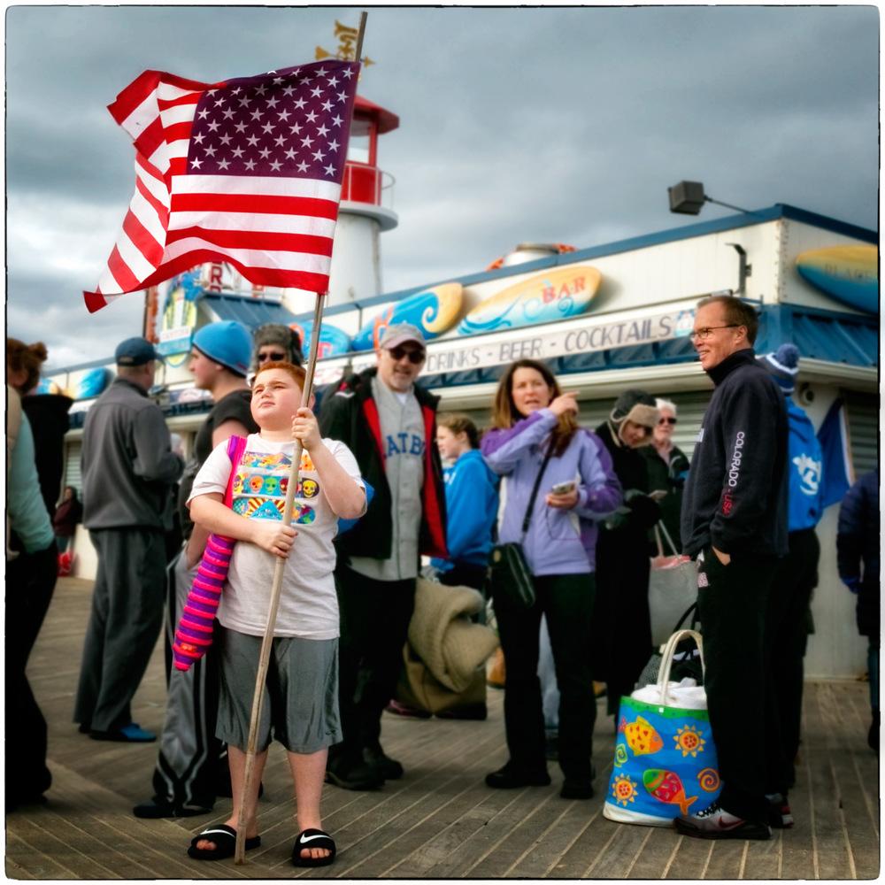 Boy&Flag2.jpg
