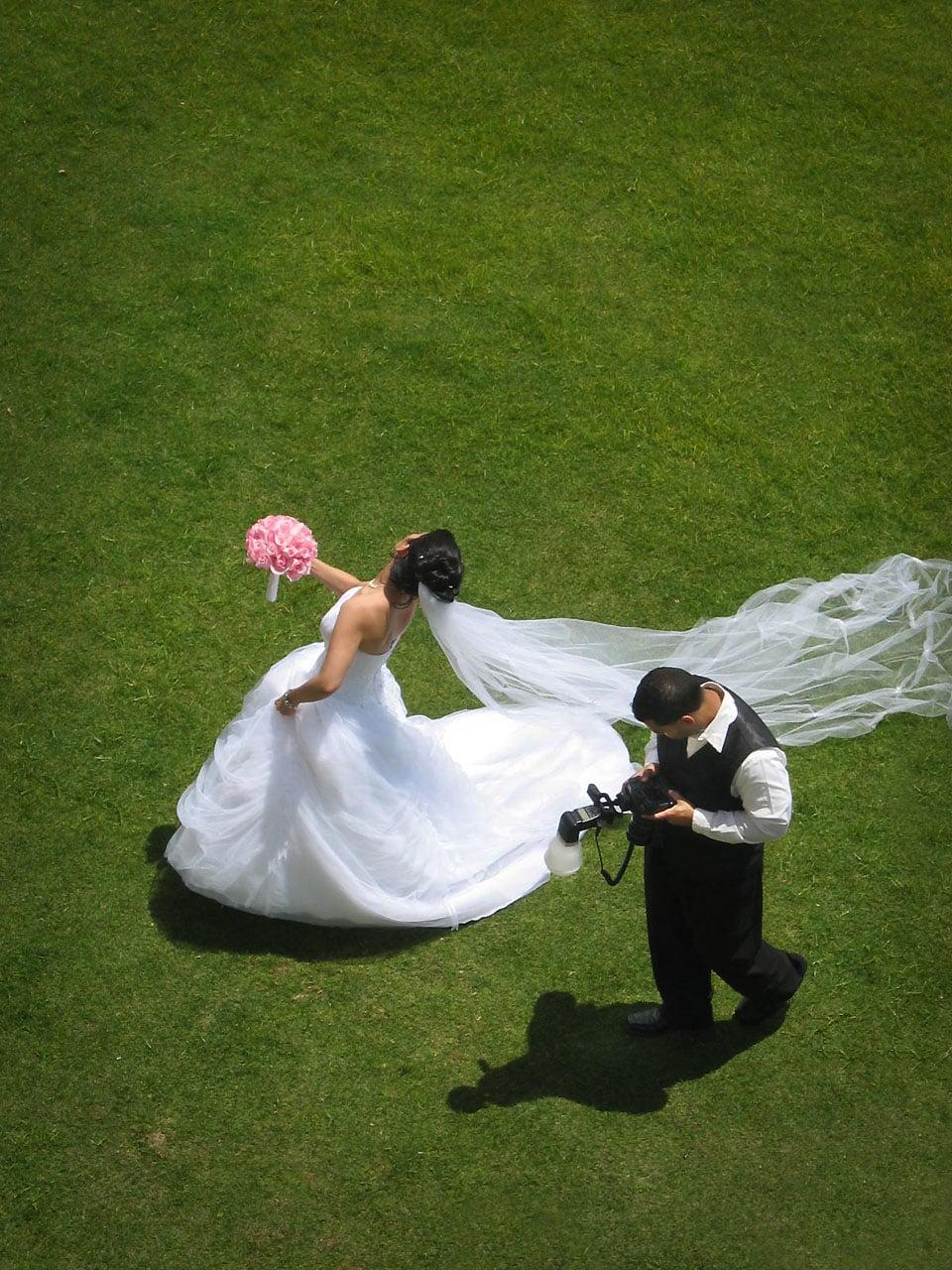 Bride's Whirl.jpg