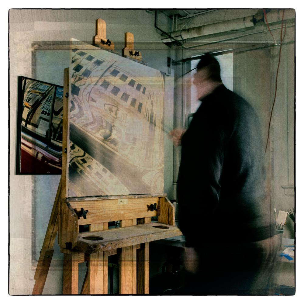 Vibrant-Painter.jpg