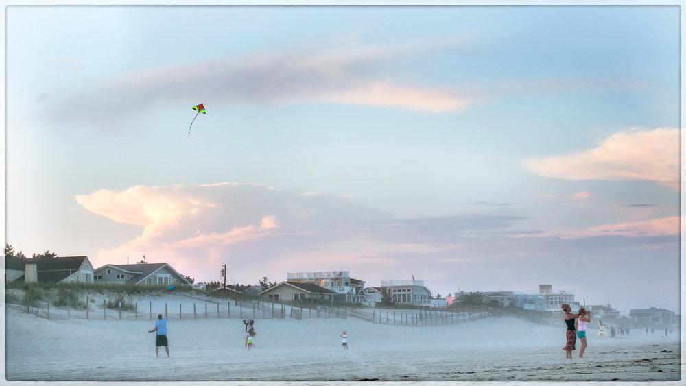 Kite-24x13.jpg