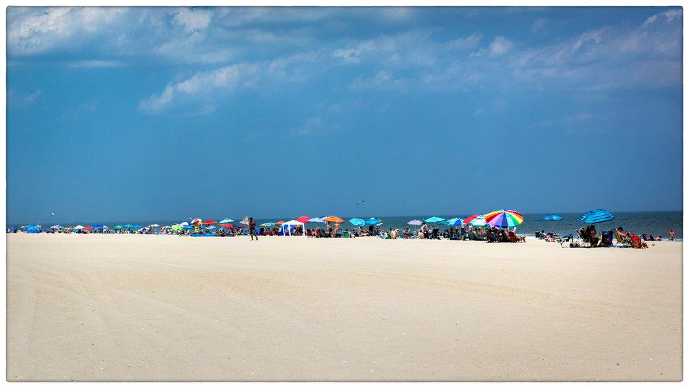 BeachPano-1a.jpg