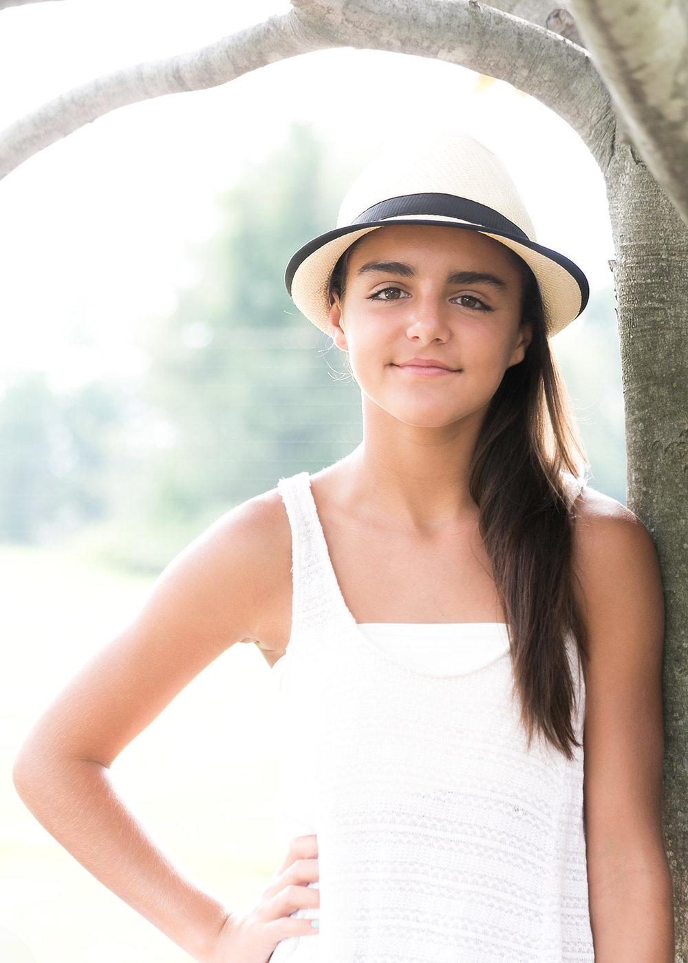 Sophia-in-hat.jpg