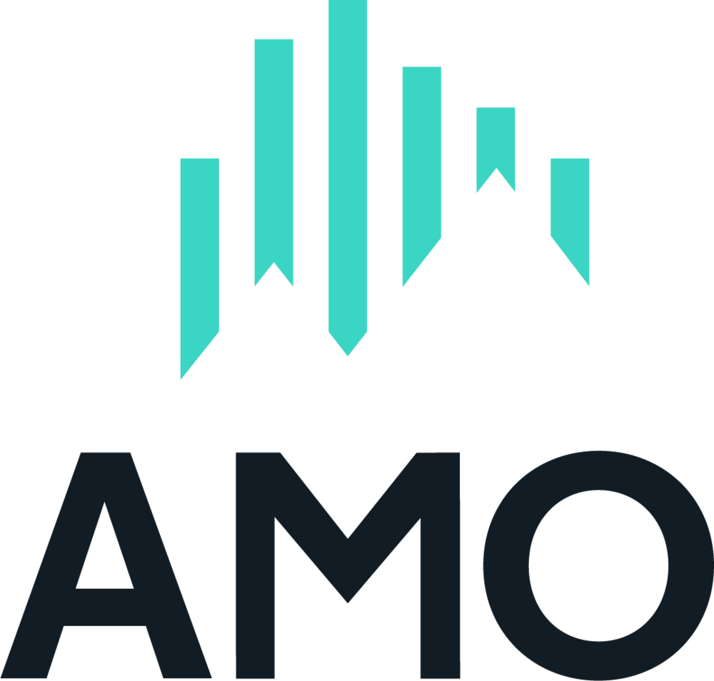 AMO_RGB_Logo.png