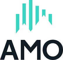 amo logo for website.png