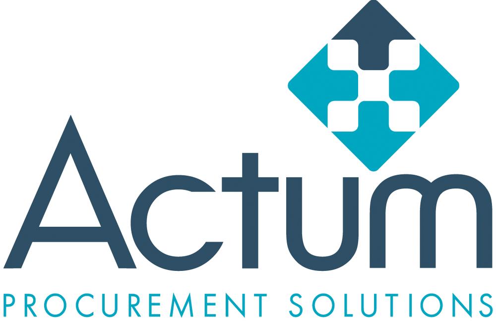 Actum_Logo_2013_A-master_Color_RGB.png