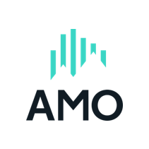 AMO for website.png