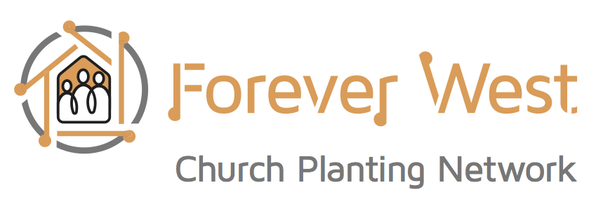 Forever West Church Planting
