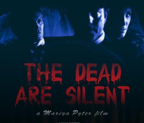 http://www.imdb.com/title/tt4470692/?ref_=fn_al_tt_2