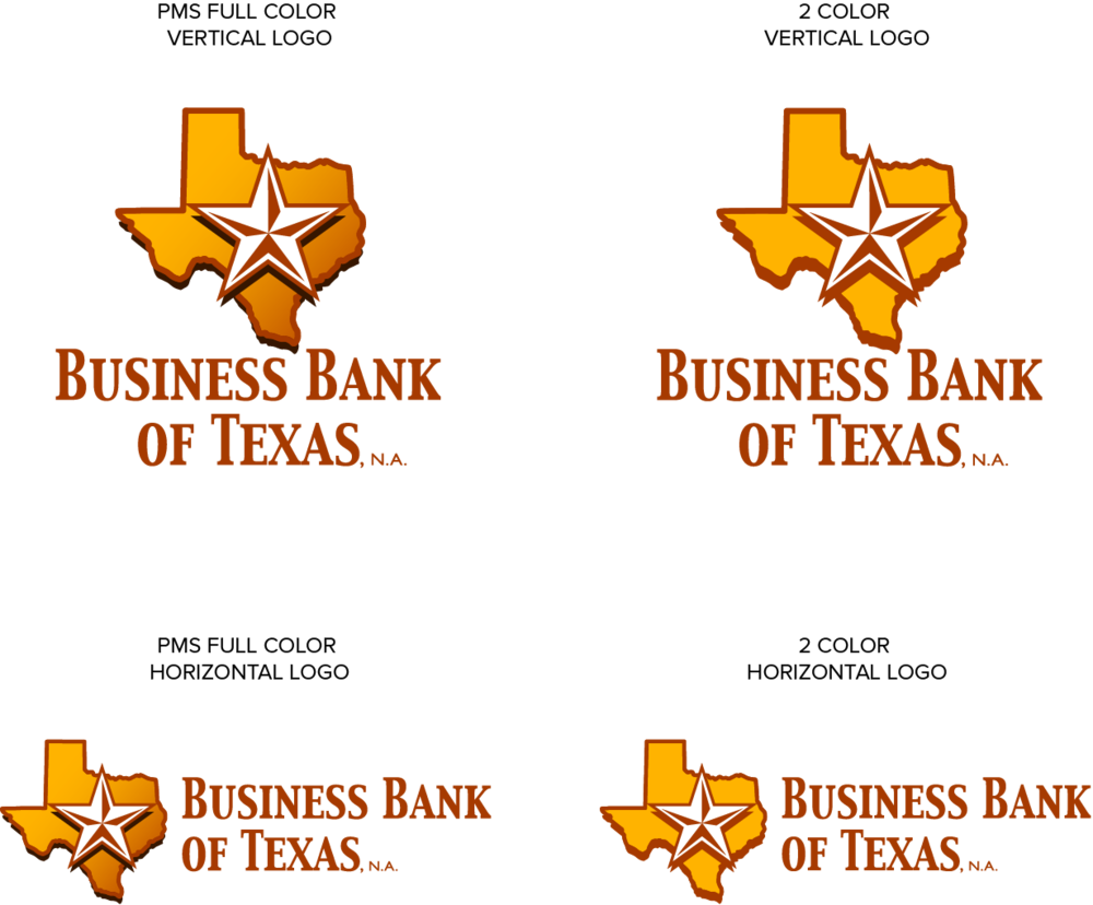 Business Bank of Texas, N.A.