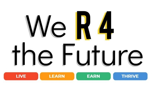 We R 4 the Future.JPG