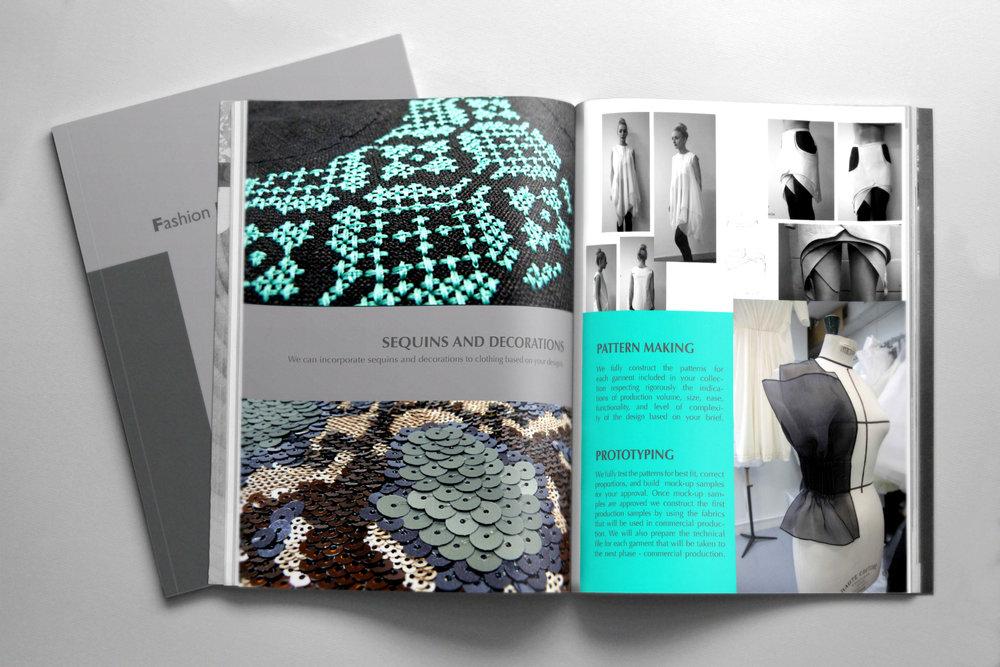 AZ_-Brochure-2.jpg