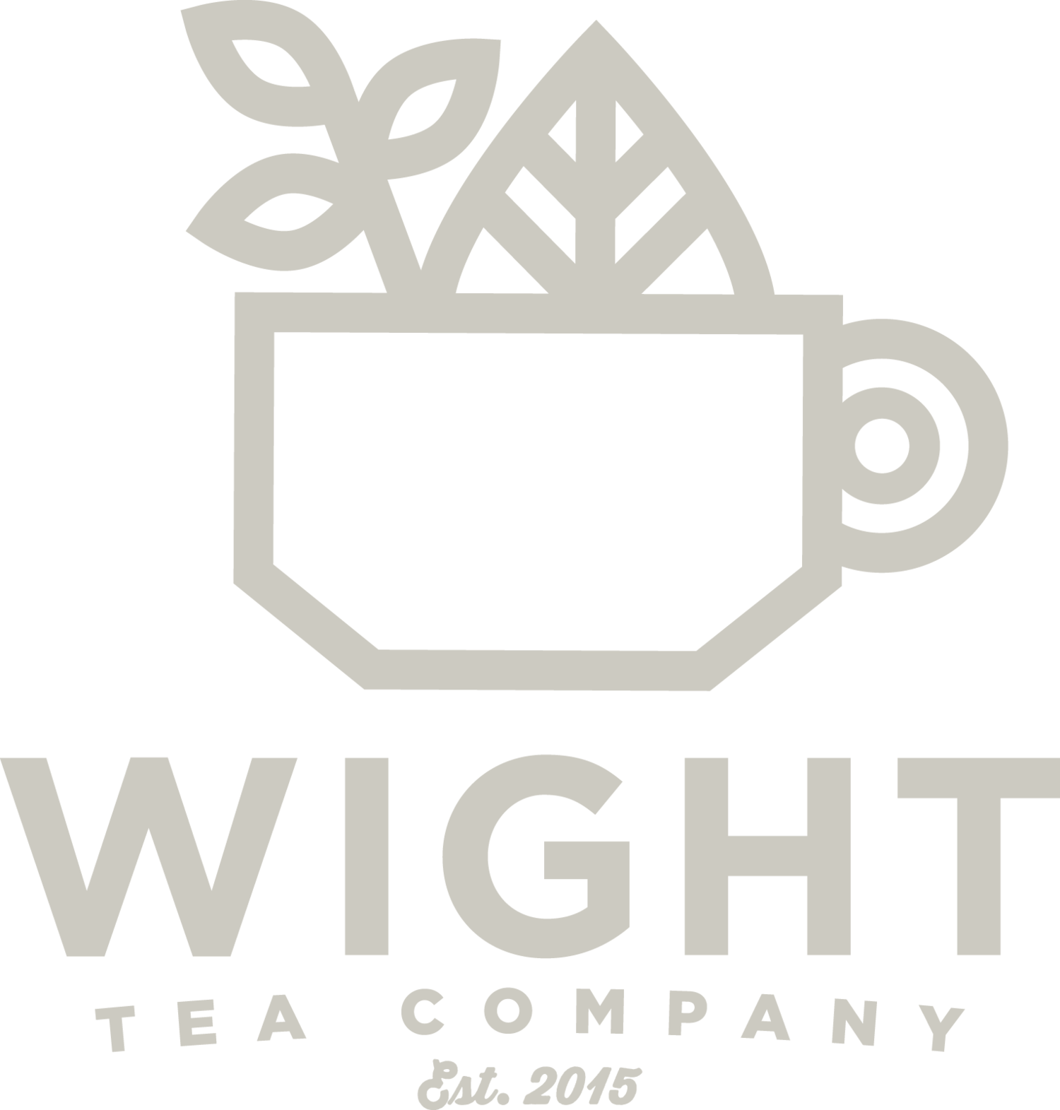 Wight Tea Co