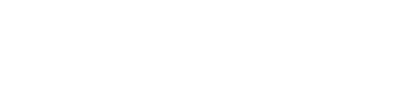 Lake County Transportation Alliance