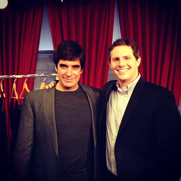 David Copperfield Today Show.jpg