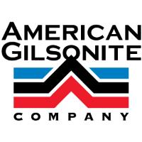 American Gilsonite.png