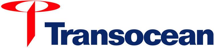 Transocean (1).jpg