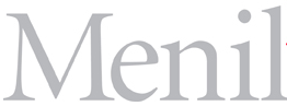 menil_logo.png