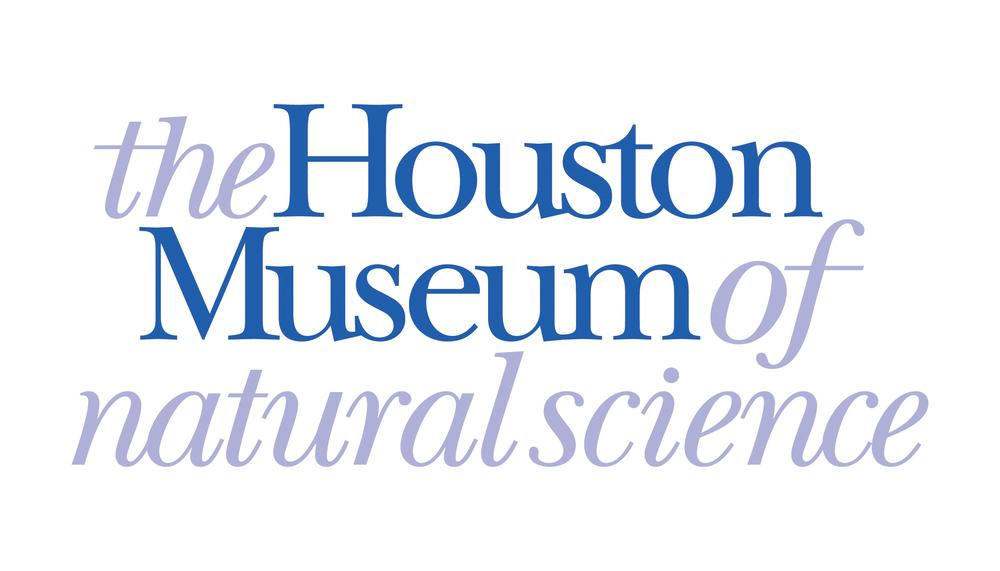 hmns_logotype2.jpg