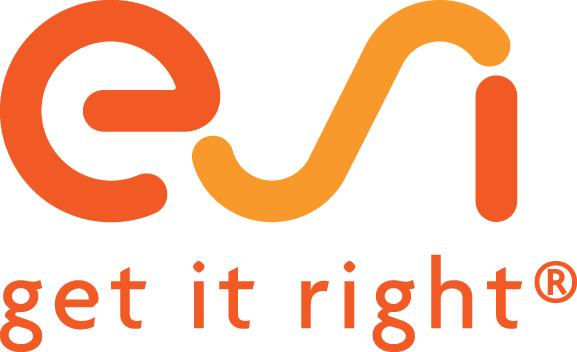 Logo_ESI.jpg