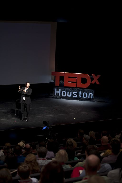 tedx_houston_crowd.jpg