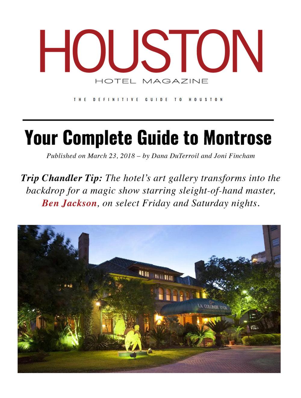 Hotel Magazine Piece.jpg