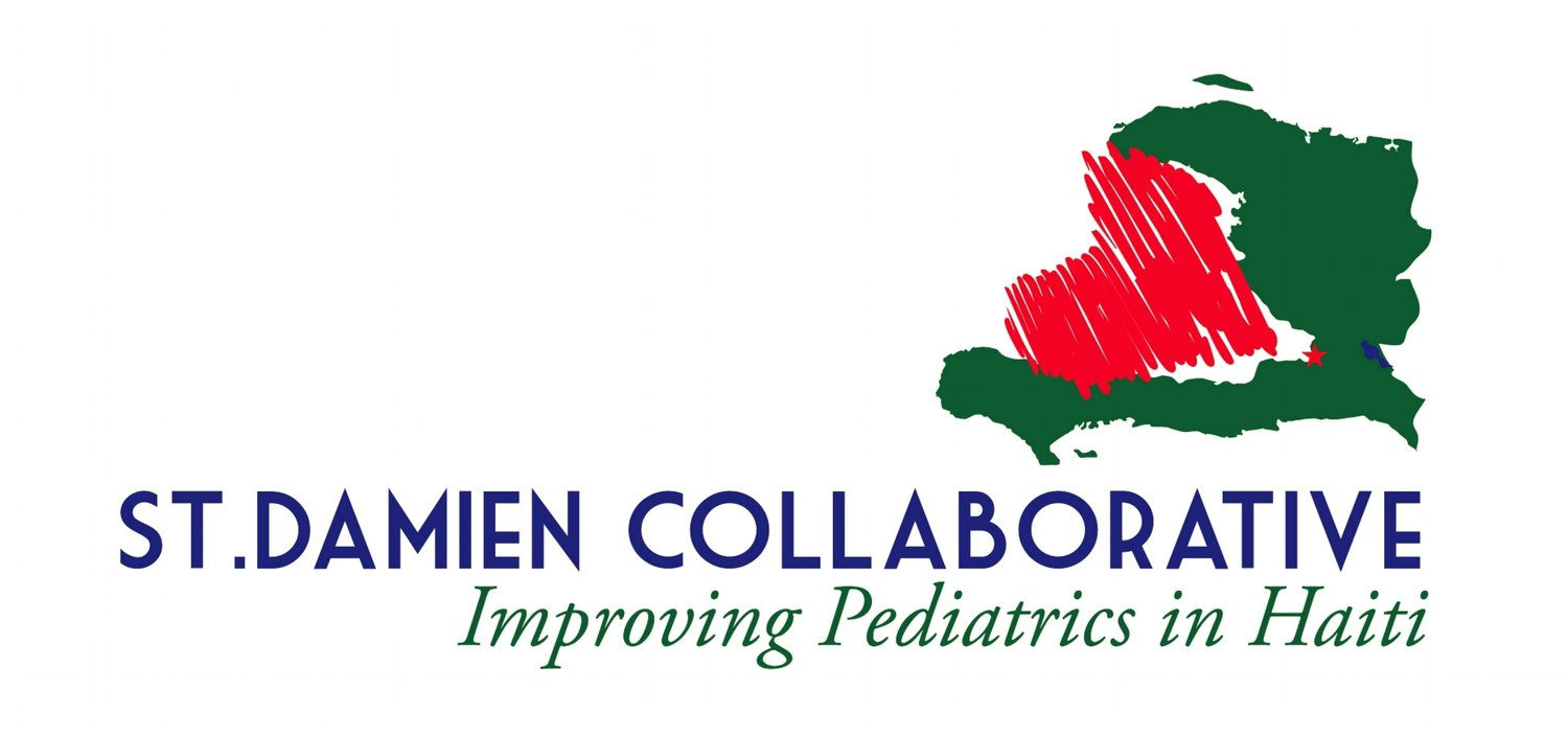 St. Damien Collaborative