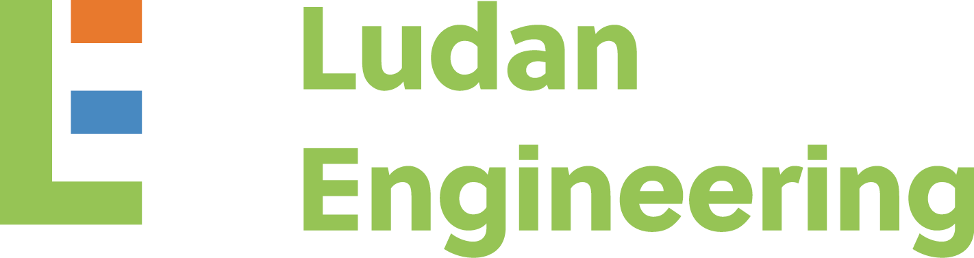 Ludan Engineering