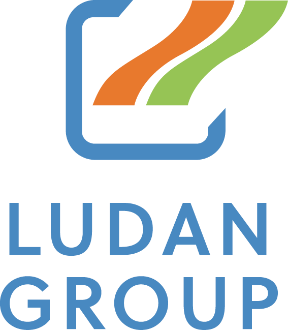 Ludan Group