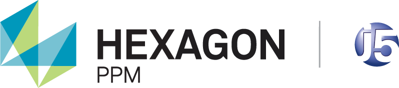 j5-Hexagon-Logo.png