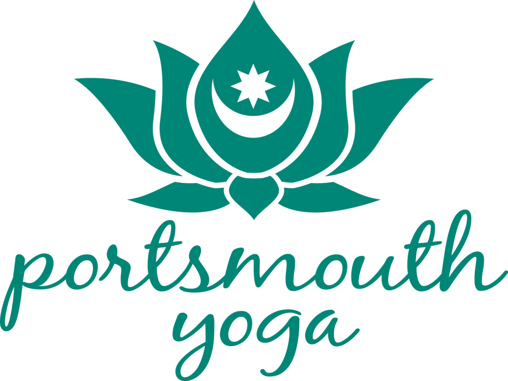 Portsmouth-Yoga-Full-Logo.png