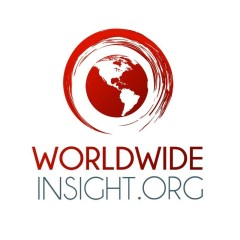 Worldwide-Insight-Logo-240x240.jpg
