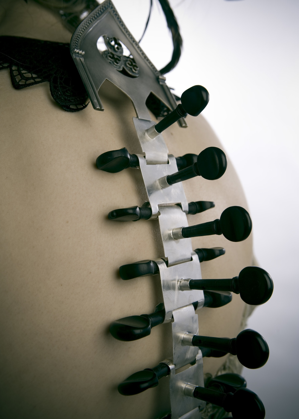 Kamal_Gothic_back_detail2_2012.jpg